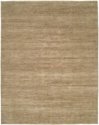 Shalom Brothers Illusions Ill-7 Grey/Light Brown Area Rug