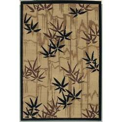 Shaw Accents Thai Natural - 13100 Area Rug