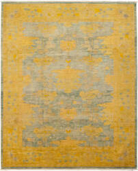 Solo Rugs Arts And Crafts M1592-74  Area Rug