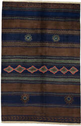 Solo Rugs Marrakesh 177350  Area Rug