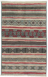 Solo Rugs Marrakesh 177351  Area Rug
