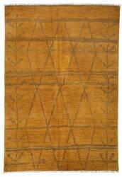 Solo Rugs Moroccan 177419  Area Rug