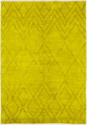 Solo Rugs Vibrance  6'4'' x 9' Rug