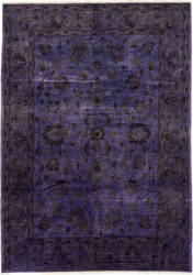 Solo Rugs Vibrance 178600  Area Rug