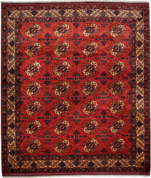 Solo Rugs Khyber 177186  Area Rug
