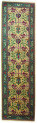 Solo Rugs Arts And Crafts 176258  Area Rug