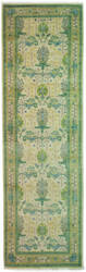 Solo Rugs Arts And Crafts 176260  Area Rug