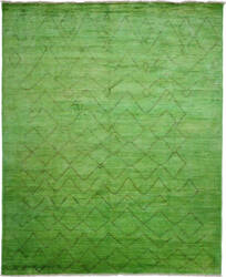 Solo Rugs Moroccan 177463  Area Rug