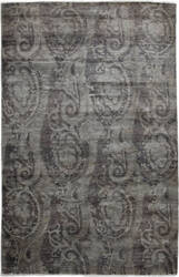 Solo Rugs Vibrance 178619  Area Rug