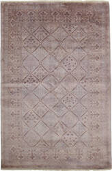 Solo Rugs Vibrance 178622  Area Rug