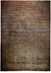 Solo Rugs Vibrance 178623  Area Rug