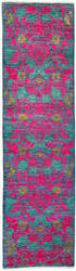 Solo Rugs Arts And Crafts 176279  Area Rug