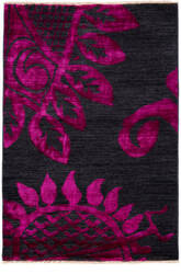 Solo Rugs Shalimar 178014  Area Rug
