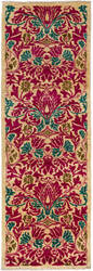 Solo Rugs Arts And Crafts 176286  Area Rug