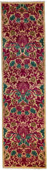 Solo Rugs Arts And Crafts 176287  Area Rug