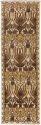 Solo Rugs Arts And Crafts 176289  Area Rug