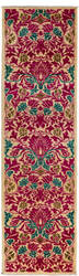 Solo Rugs Arts And Crafts 176291  Area Rug
