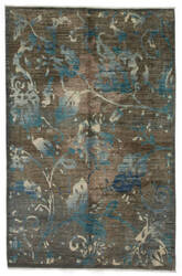 Solo Rugs Eclectic 176667  Area Rug