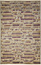 Solo Rugs Arts And Crafts 176307  Area Rug