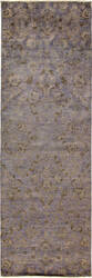 Solo Rugs Vibrance 178639  Area Rug