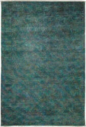 Solo Rugs Vibrance 178644  Area Rug