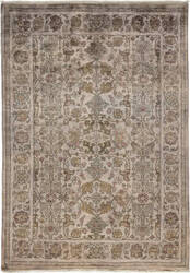Solo Rugs Vibrance 178646  Area Rug