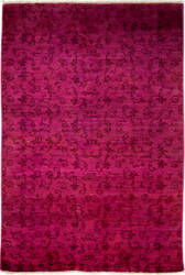 Solo Rugs Vibrance 178652  Area Rug
