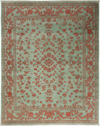 Solo Rugs Shalimar 178018  Area Rug
