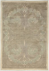 Solo Rugs Shalimar 178020  Area Rug