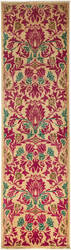 Solo Rugs Arts And Crafts 176347  Area Rug