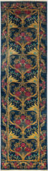 Solo Rugs Arts And Crafts 176349  Area Rug
