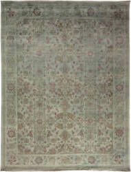 Solo Rugs Vibrance 178660  Area Rug