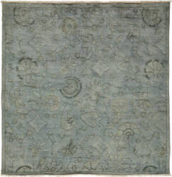 Solo Rugs Vibrance 178664  Area Rug