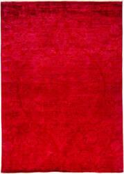 Solo Rugs Vibrance 178670  Area Rug