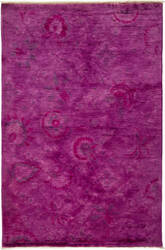 Solo Rugs Vibrance 178673  Area Rug