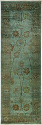 Solo Rugs Vibrance 178675  Area Rug