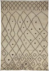 Solo Rugs Moroccan 177498  Area Rug