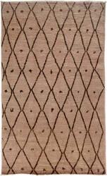 Solo Rugs Moroccan 177510  Area Rug
