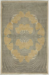 Solo Rugs Shalimar 178036  Area Rug