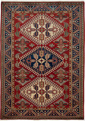 Solo Rugs Shirvan 178122  Area Rug