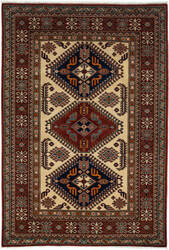 Solo Rugs Shirvan 178123  Area Rug