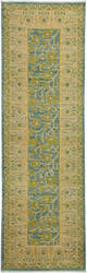 Solo Rugs Eclectic 176685  Area Rug