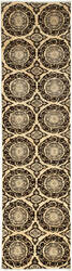 Solo Rugs Eclectic 176690  Area Rug