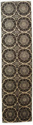 Solo Rugs Eclectic 176693  Area Rug