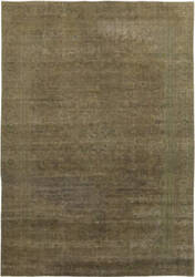 Solo Rugs Vintage M1808-528  Area Rug