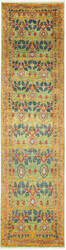 Solo Rugs Arts And Crafts 176357  Area Rug