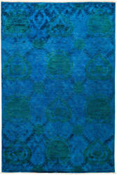 Solo Rugs Vibrance 178709  Area Rug