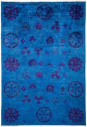 Solo Rugs Vibrance 178714  Area Rug