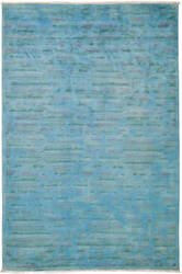 Solo Rugs Vibrance 178716  Area Rug