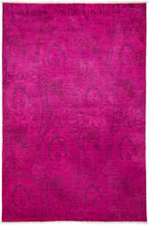 Solo Rugs Vibrance 178719  Area Rug